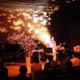 日野美歌さん「Live Sakura Cafe 2010」その2 4月上旬