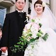福岡ホテルオークラにて 2007 6月 no.2