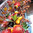 横浜山手西洋館ハロウィンウォーク2013とハロウィン装飾 3 10月下旬
